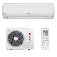 Energolux SAS09BD1-A/SAU09BD1-A
