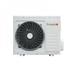 Energolux SAS36L2-A/SAU36L2-A